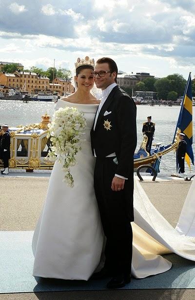 la_boda_de_la_princesa_victoria_de_suecia_358983542_650x