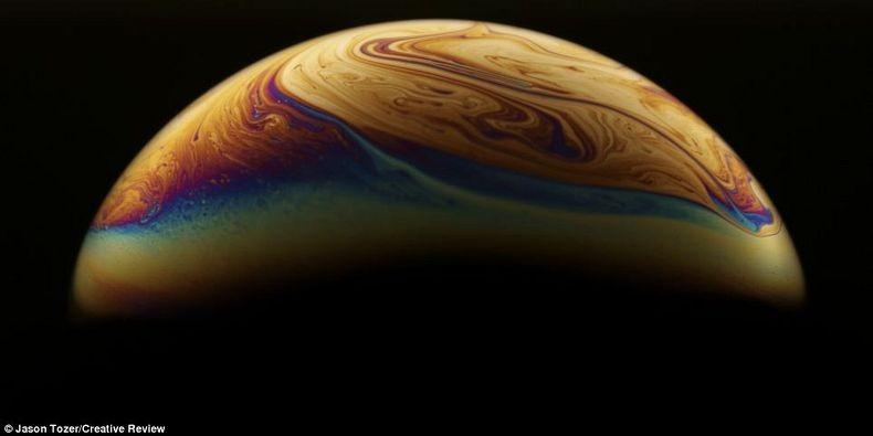 tozer-planets-8
