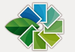 Snapseed app review
