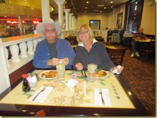 2013-12-07 - AZ, Yuma - Ron's Birthday -004