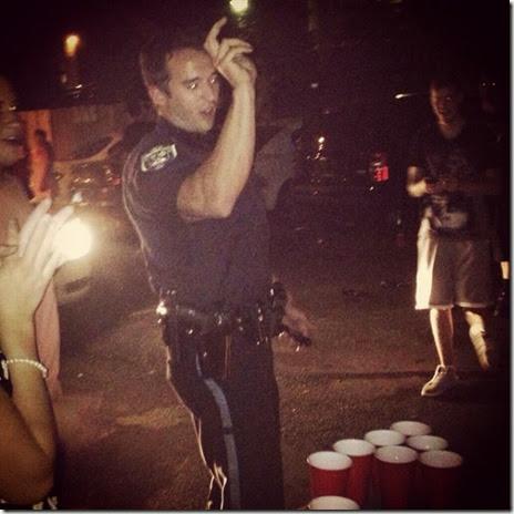 cops-fun-good-005