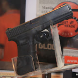 defense and sporting arms show philippines (40).JPG