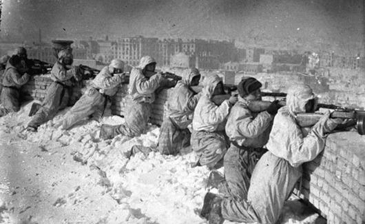 soviet2.3aaq5r4w7bqckk0sokkwgsswc.ejcuplo1l0oo0sk8
