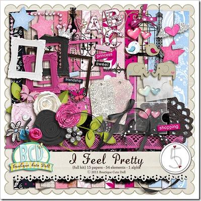 bcd_Pretty_kit