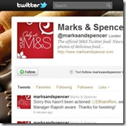 marks-and-spencer-on-twitter