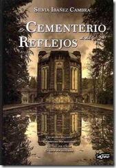 libros-recomendados-fantasia-el-cementerio-re-L-ASrizJ