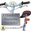 I_Quedada_Nocturna_Navabike.JPG.jpg