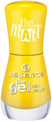 ess_the_gel_nail_polish28