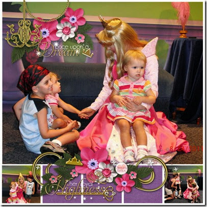 bcalberti_PrincessSentimental_KellybellDesigns_PrincessAurora preview