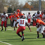 Football vs Hales Prep Bowl 2012_03.JPG