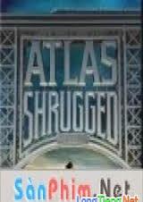 Atlas Rung Chuyển