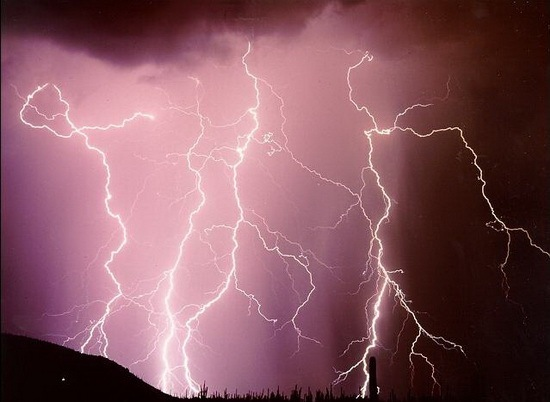 The Beauty of Lightning Photography_55735