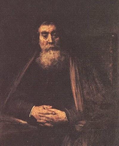 Rembrandt, Harmenszoon van Rijn (20).jpg