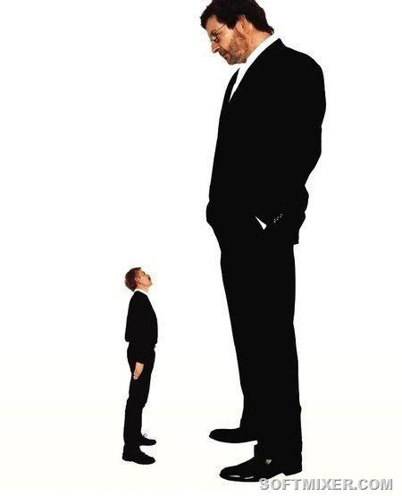potere-e-altezza