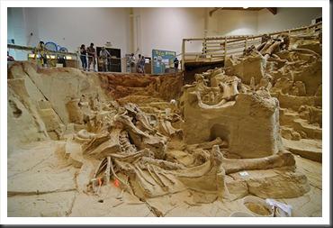 2011Jul31_Mammoth_Site-2