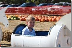 Pumpkin Patch Oct. 2011 099