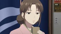 [HorribleSubs] Hanasaku Iroha - 19 [720p].mkv_snapshot_18.15_[2011.08.07_16.12.51]