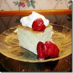 pastel-tres-leches