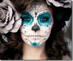 maquillaje de catrina todohalloween (1)