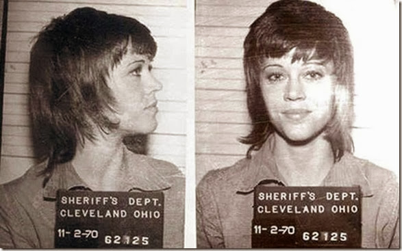 mugshots-famous-people-047