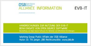 OSB Alliance