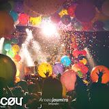 2014-03-01-Carnaval-torello-terra-endins-moscou-108