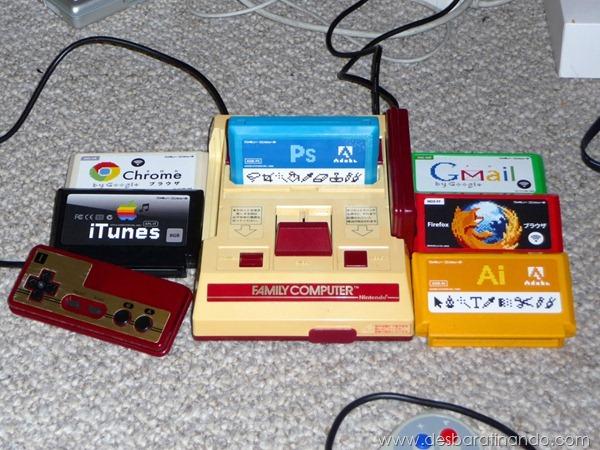 programas-nintendo-NES-Morgan-Conley-Famicon-Softwares (4)