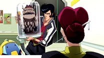 Space Dandy - 03 - Large 38
