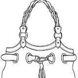 free-digital-stamp-handbag-1-bw-%2520tn.jpg