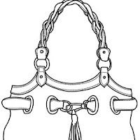 free-digital-stamp-handbag-1-bw-%2520tn.jpg
