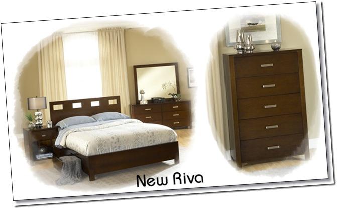 NewRiva26 copy