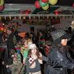 Carnaval_basisschool-8283.jpg