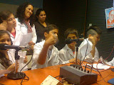 radio 018.jpg