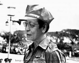 Punca Tercetusnya Peristiwa 13 Mei 1969 - Baca ini Wahai Pejuang PAS dan PKR!!!