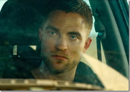 The Rover Image