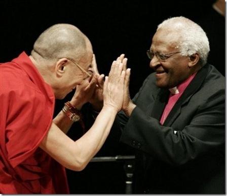 dalai-lama-e-desmond-tutu