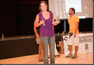 Maraton-de-escalada,-entrega-de-premios020
