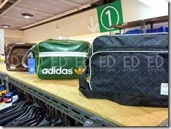 EDnything_Nike & Adidas Clearance Sale_39
