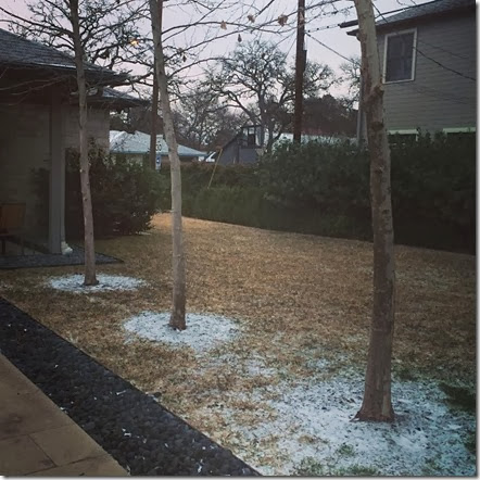 austin-snow-day-2014-keithhreger
