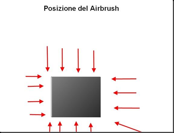 Airbrush 1