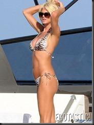 victoria-silvstedt-in-a-zebra-print-bikini-on-a-yacht-01-675x900