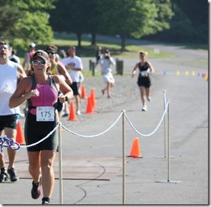 Morraine Triathlon 2011 050