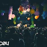 2012-07-21-carnaval-estiu-moscou-267