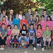 5.4 - 2011-2012..jpg