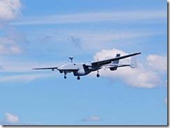 avion_fronteras