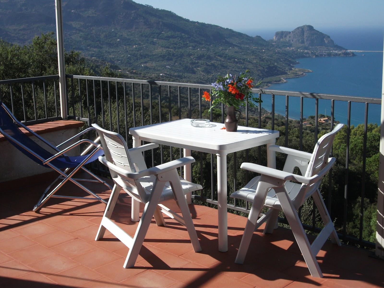 Appartement de vacances Roverella (734997), Cefalù, Palermo, Sicile, Italie, image 8