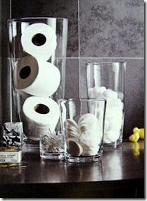 papel higienico vidro via colorstintas-blogspot.pt