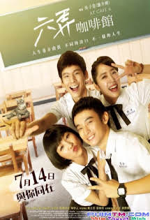 Hẹn Em Nơi Ấy - At Cafe 6 Tập 1080p Full HD