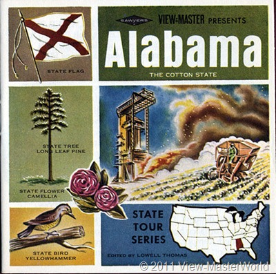 Alabama_book_1w