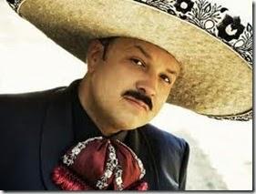 Pepe Aguilar Concierto en Mexico DF boletos baratos primera fila